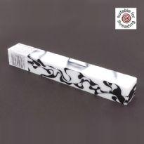 Blackhill Chestnut acrylic pen blank